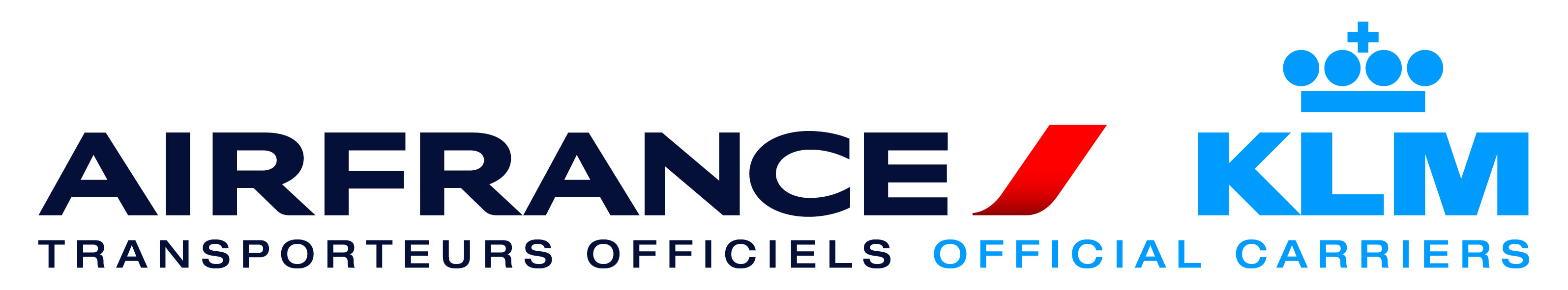 Air France Global Meetings
